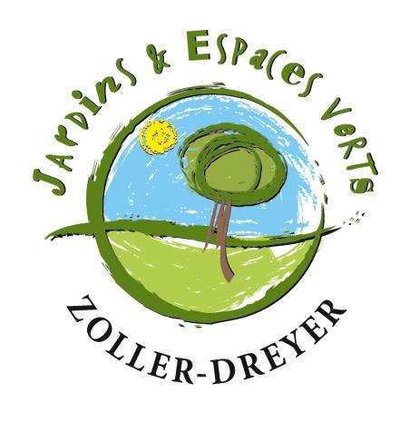 Jardins et Espaces Verts - Dreyer